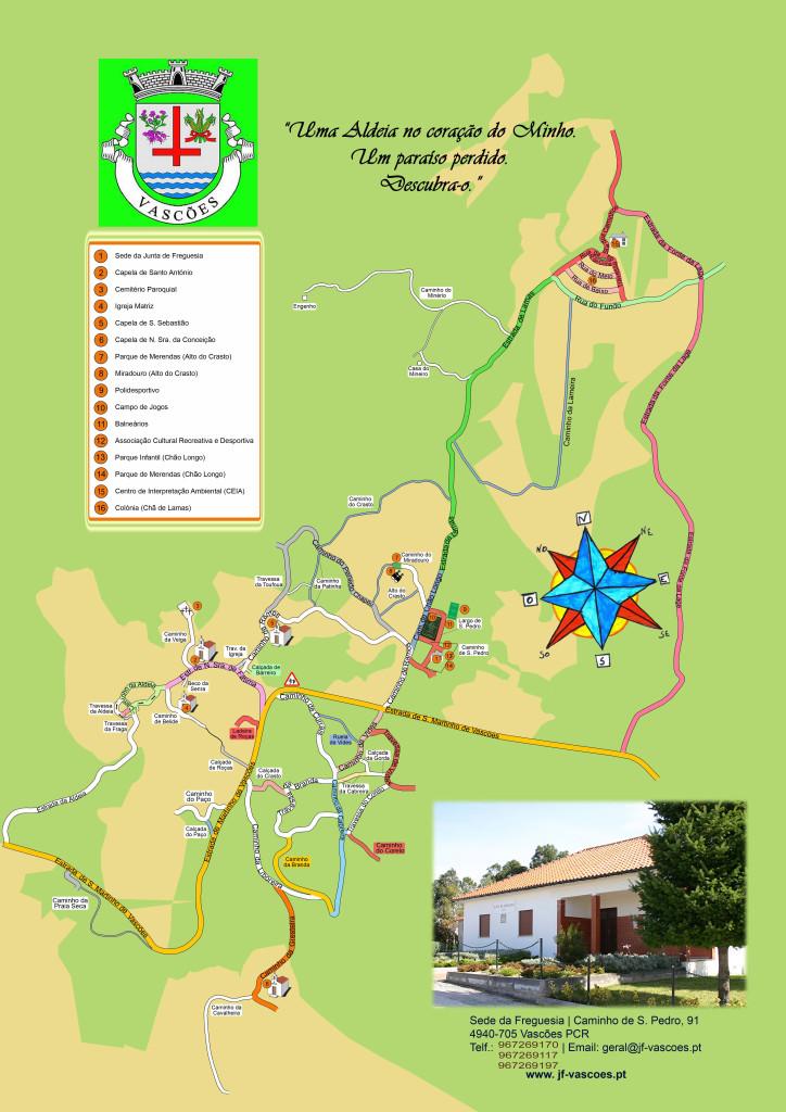 Mapa A3 copy
