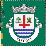 vascoes-brasao